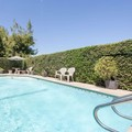 Photo of Super 8 Selma Fresno Area Pool