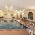 Photo of Super 8 St. Charles Pool