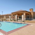 Pool image of Super 8 Stephenville
