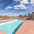 Photo of Super 8 Williams East / Grand Canyon Area Pool