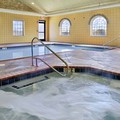 POOL FACTS: Glasgow KY Hotels with Pool (Indoor + Outdoor)