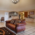 Pool image of SureStay Hotel by Best Western Sonora