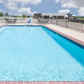 Pool image of SureStay Hotel by Best Western Terrell