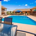 Pool image of Surestay Plus Hotel by Best Western Fayetteville