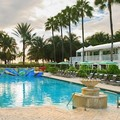 Pool image of Surfcomber Miami South Beach a Kimpton Hotel