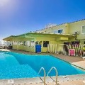 Photo of Surfer Beach Hotel Pool
