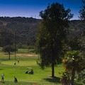 Photo of Sycuan Golf Resort Pool