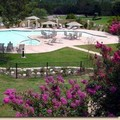 Photo of T Bar M Camps & Retreats Pool