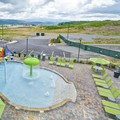 Pool image of TRU by Hilton Pigeon Forge