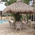 Photo of Tahitian Inn Cafe & Spa Pool