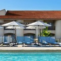 Swimming pool at Tapatio Springs Hill Country Resort & Spa