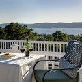 Photo of Tarrytown House Estate on the Hudson Pool