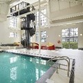 Pool image of The Algonquin Resort