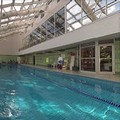 Pool image of The Banff Centre