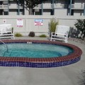 Photo of The Breakers Long Beach Pool
