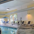 Photo of The Breakers Resort Lakeside Pool