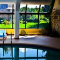 Pool image of The Briars Resort Spa & Conference Centre