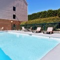 Swimming pool at The Country Inn & Suites by Radisson