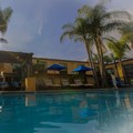 Pool image of The Cove Hotel An Ascend Collection Member