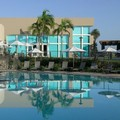 Pool image of The Dana on Mission Bay Best Western Premier Collection