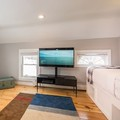Photo of The Equinox a Luxury Collection Golf Resort & Spa Vermont Pool