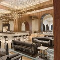 Pool image of The Fairmont San Jose