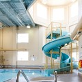 Photo of The Glenmore Inn & Convention Centre Pool