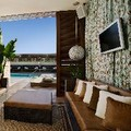 Pool image of The Hard Rock Hotel San Diego
