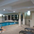 Image of The Hilton Garden Inn Mt. Holly / Westampton