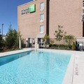 Pool image of The Holiday Inn Express Whitby