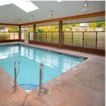 Photo of The Hospitality Inn Pool