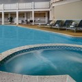 Pool image of The Hotel Viking