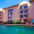 Photo of The Inn at Boynton Beach Pool