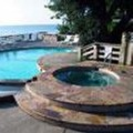 Photo of The Inn at Corolla Lighthouse Pool