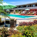 Pool image of The Inn at Jack London Square