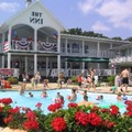 Pool image of The Inn at Okoboji