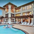 Pool image of The Inn at South Padre