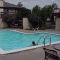 Pool image of The Inn at Tallgrass Hotel & Furnished Apartments