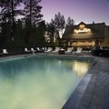 Pool image of The Landing Lake Tahoe Resort & Spa