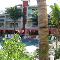 Pool image of The Lighthouse Resort Inn & Suites