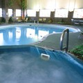 Photo of The Lodge Hotel Pool