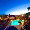 Pool image of The Mccormick Scottsdale