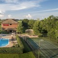Photo of The Montgomery Marriott Prattville Hotel Pool