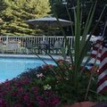 Photo of The Olympia Lodge Pool