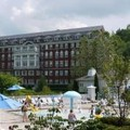 Pool image of The Omni Homestead