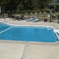 Photo of The Pine Inn Pool