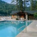 Pool image of The Pines Resort