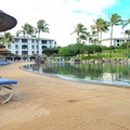 Pool image of The Point at Poipu by Diamond Resorts International