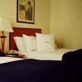 Photo of The Richmond Airport Hotel Pool