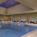 Photo of The Ritz Carlton Amelia Island Pool